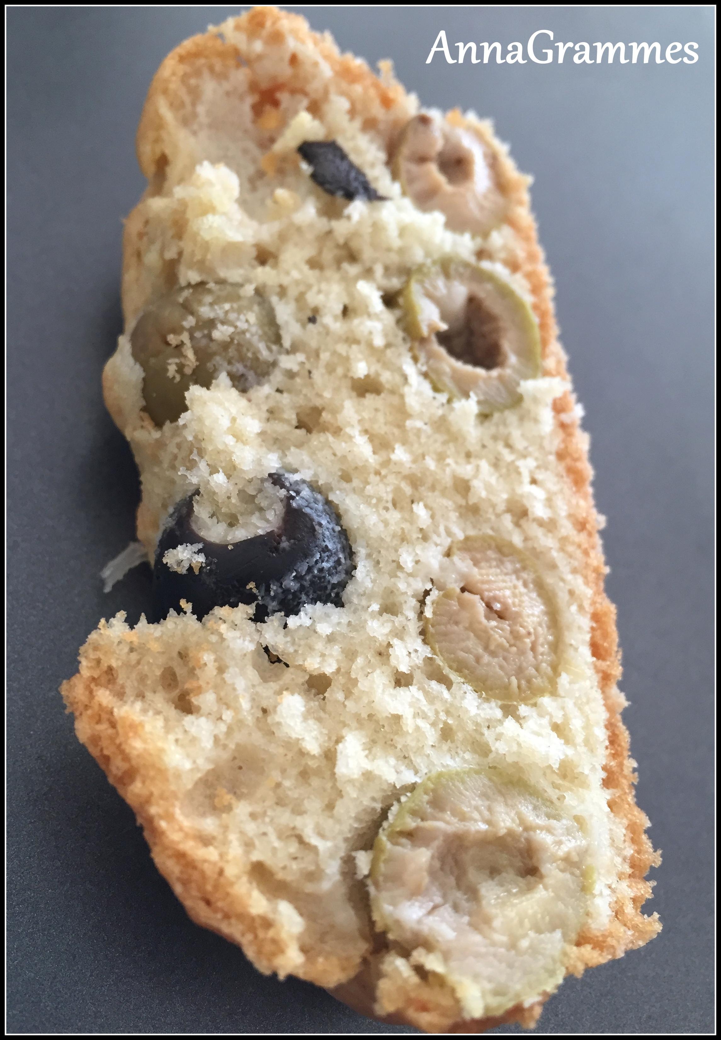 cake aux olives annagrammes cuisine familiale d licieusement casher. Black Bedroom Furniture Sets. Home Design Ideas